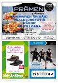 Juni 2013 - Vi Syns i Åhus - Page 4