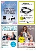 Juni 2013 - Vi Syns i Åhus - Page 5