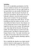 pdf downloaden - Reveilserie - Page 7