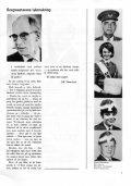 HOLBJEK GARDENS - Gammel Garder - Page 2