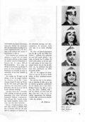 HOLBJEK GARDENS - Gammel Garder - Page 4