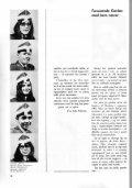 HOLBJEK GARDENS - Gammel Garder - Page 7