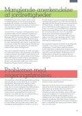 Retten til skoven - Page 3