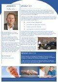 Patient Kufferten - Medisat - Page 2