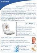 Patient Kufferten - Medisat - Page 4