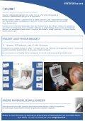 Patient Kufferten - Medisat - Page 5