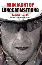 Mijn jacht op Lance Armstrong 1-384:Opmaak 1