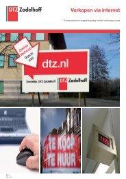 download PDF - DTZ Zadelhoff