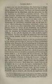 Ueber das Verhältniss zwischen den Xenophontischen und den ... - Seite 7