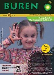Download Buren 17 (pdf, 1307 KB) - BP