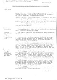 1969-11-14 (pdf) - Historici.nl