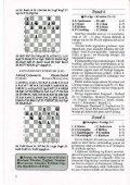Ladda ner - Sveriges Schackförbund - Page 6