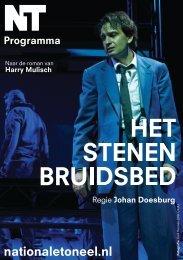 Bekijk hier - Parkstad Limburg Theaters