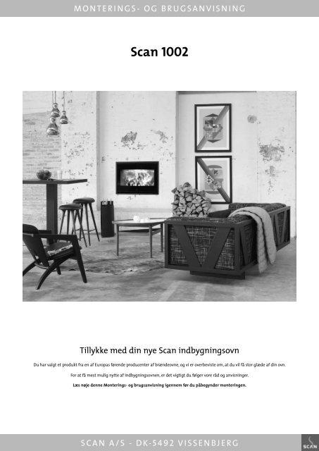 Manual - Pejsegruppen dk