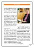 årsredovisning 2011 - Virserums Sparbank - Page 5