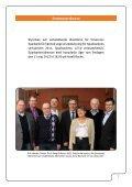 årsredovisning 2011 - Virserums Sparbank - Page 7