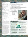 September 2006 Liahona - Page 2