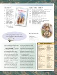 September 2006 Liahona - Page 3
