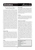 Zhoria - Besök Caines hemsida! - Page 6