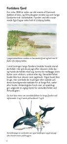 Egå Engsø - rensningsanlæg, naturperle og rekreative ... - Aarhus.dk - Page 4