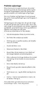 Egå Engsø - rensningsanlæg, naturperle og rekreative ... - Aarhus.dk - Page 3