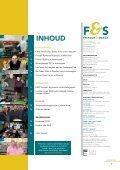 F&S - Horecaplatform - Page 3