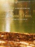 Still Waters - The Voice Of God Recordings, Inc. - Page 7
