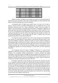 10-0731 Rada de la Fossa \(Calp\) Ferrer Carrión - Marq - Page 4