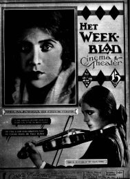 Weekblad%20Cinema%20en%20Theater_1928_209_r.pdf