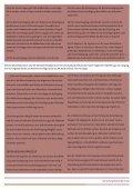 Umgang mit Patientenverfügungen - Marienkrankenhaus Soest - Page 5