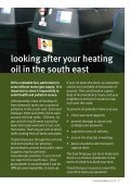 Environment Agency Oil Care Guidance - Page 3