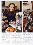 Rockland Magazine - Laura Blanco Interiors - Page 4