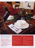 Rockland Magazine - Laura Blanco Interiors - Page 5