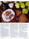 Rockland Magazine - Laura Blanco Interiors - Page 7