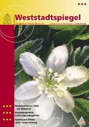 46751_U_Weststadt 0107.indd - KA-News