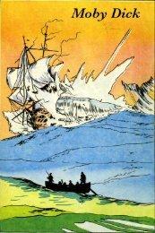 132. Moby Dick - fritenkaren.se