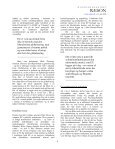 download artikel som pdf-fil - Ræson - Page 4