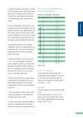 Uponor trykrørssystem PE100 er et godt rørsystem til transport af ... - Page 7