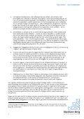Reflekterende teams - MacMann Berg - Page 2