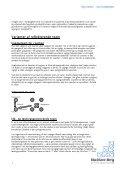 Reflekterende teams - MacMann Berg - Page 3