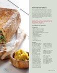 exclusief verkrijgbaar - Restaurant de Wacht - Page 7