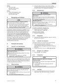 Takskjutportar EcoStar - Page 4