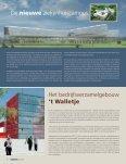 TE KOOP - Square magazine - Page 6