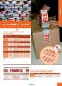 KIES UW MEEST EFFICIËNTE SLUITING - Igepa - Page 4