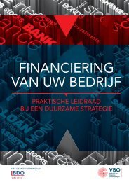 Download Brochure - VBO