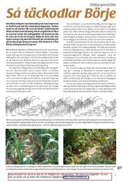 Så täckodlar Börje (pdf) - Fobo