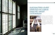 Klik hier om de folder als PDF te downloaden. - Euro Shutters