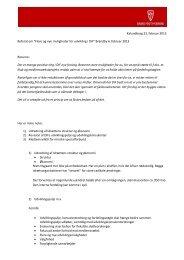 referat af 06 februar møde med DIF.pdf
