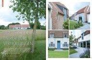 reportage Damse hoeve - ABC Villa