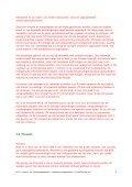 Gekke-koeienziekte & rundveehouderij - Marieke de Vrij - Page 6